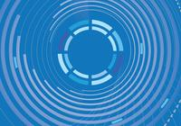 Blue-abstract-circle-background-psd-photoshop-backgrounds