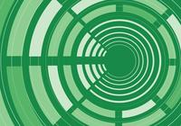 Green-abstract-circle-background-psd-photoshop-backgrounds