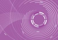 Purple-abstract-circle-background-psd-photoshop-backgrounds
