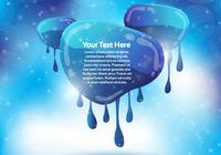 Abstract-dripping-banner-psd-photoshop-backgrounds