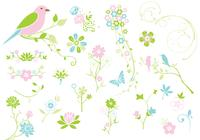 Spring-flourishes-flowers-psd-pack-photoshop-psds