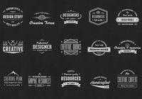 Vintage-logo-psd-badges-photoshop-psds