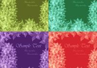 Translucent-floral-backgrounds-psd