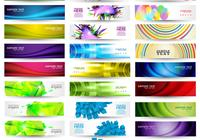Huge-banner-psd-pack-photoshop-psds