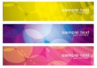 Colorful-abstract-banners-psd-set-photoshop-psds