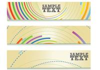 Colorful-abstract-lines-banner-psd-set-photoshop-psds