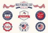 4th-of-july-badges-psd-set-photoshop-psds