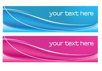 Bright-banners-psd-pack-photoshop-psds