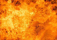 Krist's Fire Brushes Set 4
