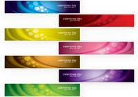 Modern-valentine-s-day-banners-psd-set-photoshop-psds