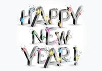 3d-explosion-new-year-background-photoshop-backgrounds