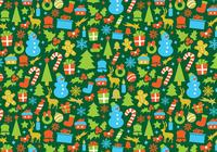 Retro-christmas-pattern-photoshop-patterns