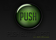 Push-button-psd