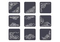 Outlined-flourish-psd-pack-photoshop-psds