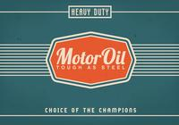 Vintage-motor-oil-background-psd-photoshop-backgrounds
