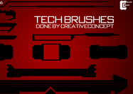 10-tech-brushes