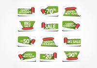Torn-paper-holiday-labels-psd-pack-photoshop-psds