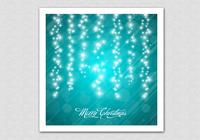 Teal-sparkling-chrismtas-psd-background-photoshop-backgrounds