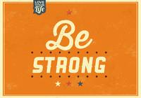 Be-strong-psd-background-photoshop-backgrounds