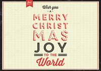 Christmas-joy-psd-background-photoshop-backgrounds