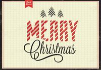 Merry-christmas-psd-background-photoshop-backgrounds