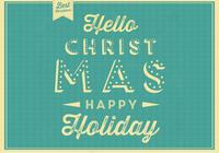 Hello-christmas-psd-background-photoshop-backgrounds