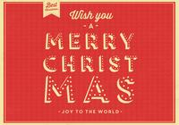 Joy-to-the-world-christmas-psd-background-photoshop-backgrounds
