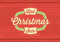 Hot-christmas-sale-psd-background-photoshop-backgrounds