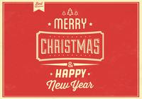 Retro-christmas-psd-background-photoshop-backgrounds