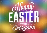 Bright-easter-psd-background-photoshop-backgrounds