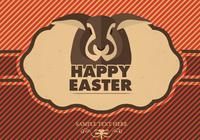 Modern-easter-psd-background-photoshop-backgrounds
