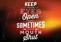 Open-your-eyes-psd-background-photoshop-backgrounds