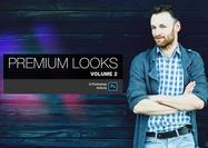 Premium Looks Photoshop Actions (Vol. 2)