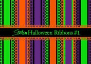 Halloween-ribbons-background-1