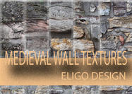 Medieval-wall-textures