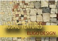 Mosaic-stone-textures