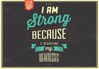 I-am-strong-psd-background-photoshop-backgrounds