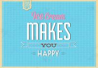 Ice-cream-makes-you-happy-psd-background-photoshop-backgrounds