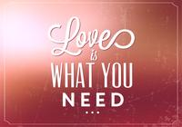 Love-psd-background-photoshop-backgrounds