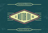 Vintage-motor-oil-psd-background-photoshop-backgrounds
