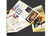 Art-brochure-psd-photoshop-templates