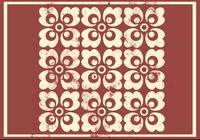 Grungy-floral-ornament-photoshop-pattern-photoshop-patterns