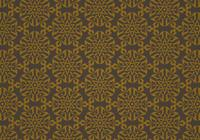 Dark-vintage-photoshop-pattern-photoshop-patterns
