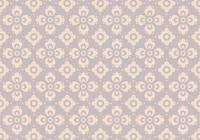 Lavender Floral Photoshop Pattern