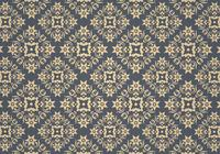 Charcoal Vintage Photoshop Pattern