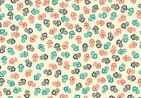 Retro-floral-psd-background-photoshop-backgrounds