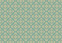 Blue-floral-photoshop-pattern-photoshop-patterns