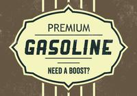 Premium-gasoline-psd-background-photoshop-backgrounds