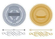 Free-certificate-and-seals-pack