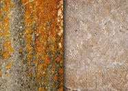 Gratis Grungy Ground Textures
